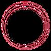 ETA Logo Top Tango.png
