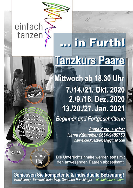 Furth WS 2020.jpg
