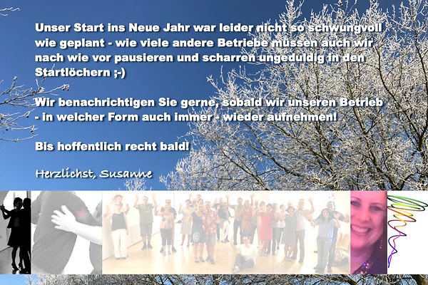Website Jänner 2021.jpg