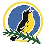 bird logo.jpg