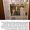 Thumbnail: I'm 2 Digital 5th Magazine Issue
