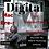 Thumbnail: I'm 2 Digital 2nd Magazine Issue
