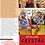 Thumbnail: I'm 2 Digital 19th Magazine Issue