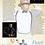 Thumbnail: I'm 2 Digital 6th Magazine Issue