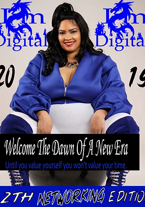 Im 2 Digital magazine 12th Issue.png