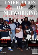I'm 2 Digital Magazne 9th Edition