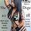 Thumbnail: I'm 2 Digital 8th Magazine Issue Tiana