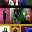 Thumbnail: I'm 2 Digital 7th Magazine Issue