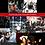Thumbnail: I'm 2 Digital 3nd Magazine Issue