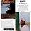 Thumbnail: I'm 2 Digital 10th Magazine Issue