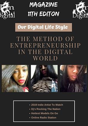 Im 2 Digital magazine 11th Issue.png