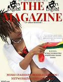 I'm 2 Digital Magazine 4th Issue