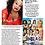 Thumbnail: I'm 2 Digital 4th Magazine Issue