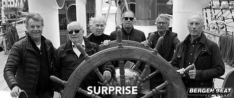 SURPRISE 01.png