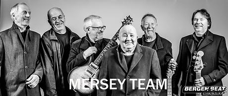 mersey team 1.png