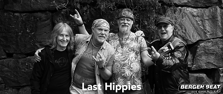 last hippies 1.png