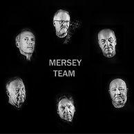 mersey team2.jpg