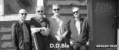 D.D.Ble 1.png