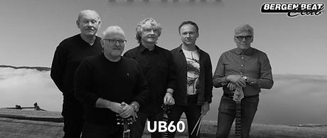 UB60.png