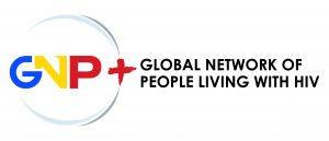 GNP Plus Logo.jpg