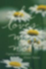 HeLovesMeNot Cover 2.jpg