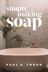 Simply Making Soap Cover.jpg