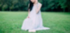 th_DSC_3117 (2018-10-17T14_07_53.009).jp