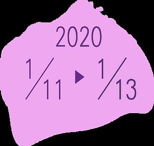 アセット 120.png