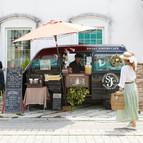 SWEET JOKERS CAFE