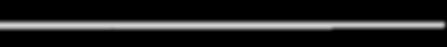 アセット 111.png