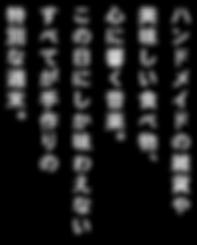 アセット 102_2x.png