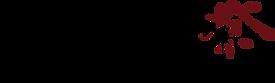 アセット 39.png
