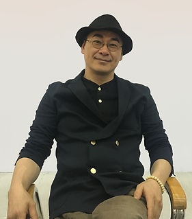 박초현 프로필.jpg