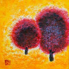 사랑나무 2 Love tree