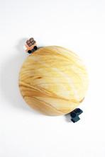 목성 Jupiter