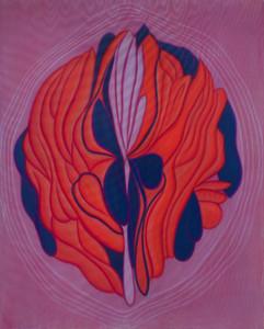 원형질 Protoplasm