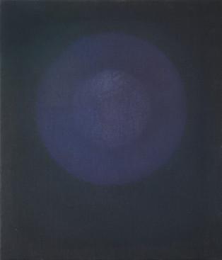 COSMOS - 침묵-명상 Silence-Meditation