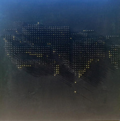 공존의 도시-세계 Coexistent city-The world