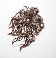 Wind lion 03