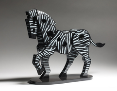 너를 향해(Zebra) To you