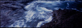 자연이야기-流1 Tale of nature-flow