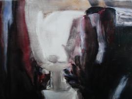 무제 Untitled