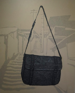 빈 벽(휴식) An empty wall(Rest)