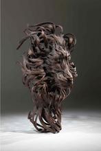 Wind lion H