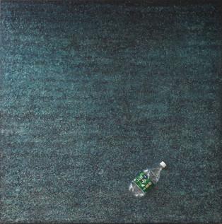 COSMOS - 침묵-長壽 Silence-A long life