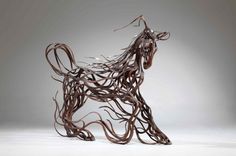 Wind horse 01-3