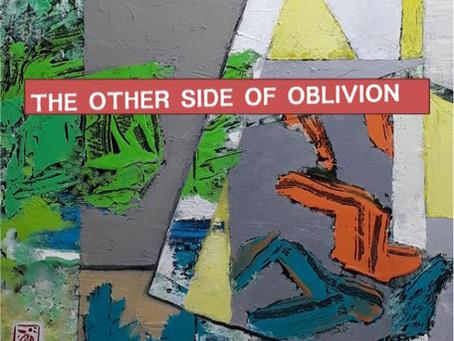 The other side of oblivion