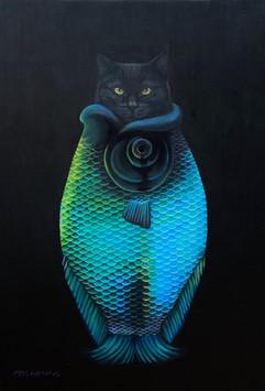 물고기수트