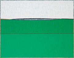 積·硏(적·연)-틈 (7-09) Heap up and grind - Crevice