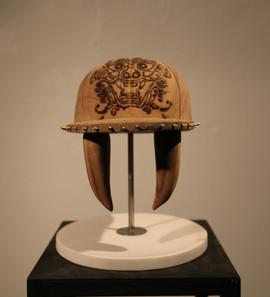 도깨비 감투 2 The invisible hat of dokkebi